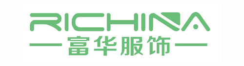 淮南市富华服饰有限公司